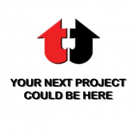 Your Next Project 2
